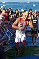 Roberto Garcia Lachner at Ironman Cozumel.jpg