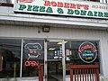 Roberts Pizza ^ Donairs - panoramio.jpg