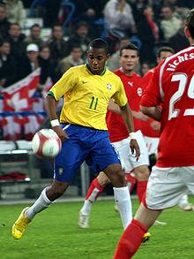6387acb1ef Futebol do Brasil – Wikipédia