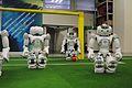 Robotsai2.jpg