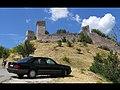 Rocca Maggiore - Assisi - panoramio.jpg