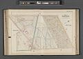 Rochester, Double Page Plate No. 21 (Map bounded by N. Union St., Central Park, N. Goodman St., College Ave.) NYPL3905035.tiff
