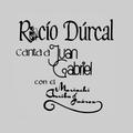Rocio Durcal Canta a Juan Gabriel Vol6.png