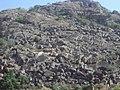 Rock landscape in Bokkos LG , Plateau State , Nigeria By BSAICT 2.jpg