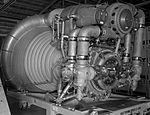Rocketdyne F-1 engine-1.jpg