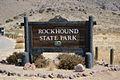 Rockhound (5551681456).jpg