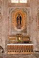 Rodez-Cathédrale Notre-Dame-Chapelle Notre Dame des Indes-20140621.jpg