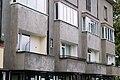 Rodinné domy Brno Střední - balkony.jpg