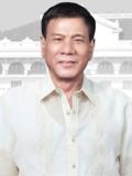 Rodrigo Duterte.png