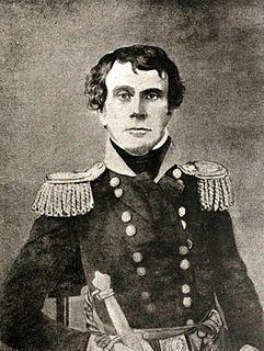 Roger Jones (Adjutant General) Adjutant General of the United States Army