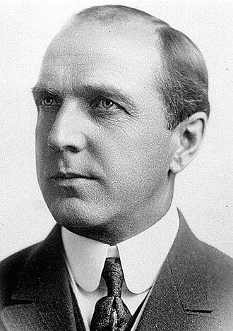Roland H. Hartley - Image: Roland Hill Hartley