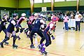 Roller Derby - Dijon-Lyon-032.jpg