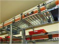 Roller conveyor for totes and cartons.jpg