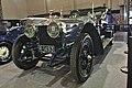 Rolls Royce (41033938471).jpg