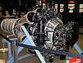 Rolls Royce Derwent Jet Engine.jpg