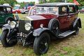 Rolls Royce Twenty (1929) - 9188477268.jpg