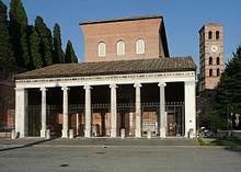 Roma S Lorenzo fuori le Mura GS-P1070460c.JPG
