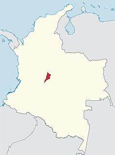 Roman Catholic Archdiocese of Bogotá archdiocese