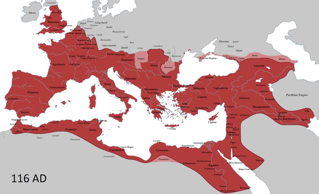 1024px-Roman_Empire_Trajan_116AD.png