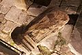 Roman baths 2014 67.jpg