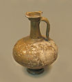 Roman pottery glazed flagon.jpg