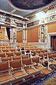 Romania-1642 - Theatre (7625375436).jpg