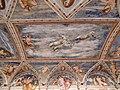 Romanino Loggia Buonconsiglio TN 3.jpg