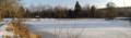 Romrod Strebendorf Merschroeder Teich Winter NW.png