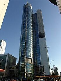Rondo 1 tower 102005.jpg