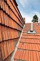 Roof Tuirantie 1 Oulu 20180626 02.jpg
