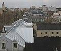 RoofsInOulu.jpg