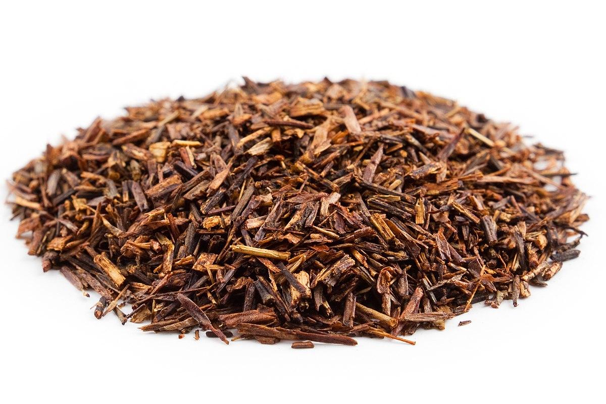 Roobis tea