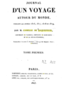 Roquefeuil Journal d'un voyage autour du monde.png