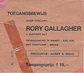 Rory Gallagher Concert Breda 26 maart 1976.jpeg
