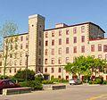 Rosamond Woollen Mill, Almonte cropped.jpg