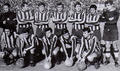 Rosario Central 1967-1.png