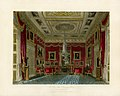 Rose Satin Drawing Room, Carlton House, from Pyne's Royal Residences, 1819 - panteek pyn38-411.jpg