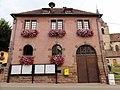 Rosenwiller Mairie (2).JPG