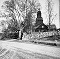 Roslags-Kulla kyrka - KMB - 16000200127139.jpg