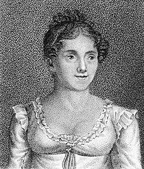 Rosmunda Pisaroni by Giovanni Antonio Sasso.jpg