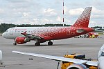 Rossiya, VP-BIU, Airbus A319-114 (36393103834).jpg