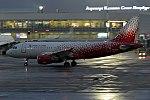 Rossiya, VQ-BAV, Airbus A319-111 (38549848776).jpg