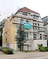 Rostock Goethestrasse 21 2011-09-10.jpg
