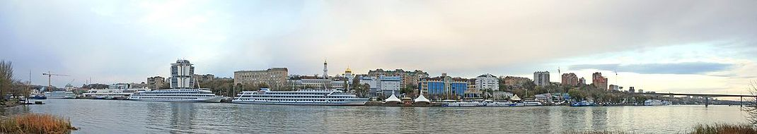 Rostov on Don panorama.jpg