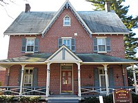 Rothrock House West Chester PA.JPG