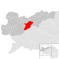 Rottenmann im Bezirk LI.png