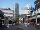 Rotterdam shopping alley.JPG