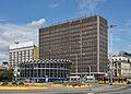 Rotunda i budynek Universalu w Warszawie 2016.jpg