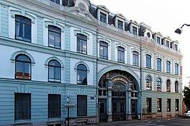 Roubaix Wikipedia