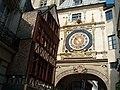 Rouen Gros-Horloge 1.jpg